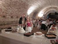 Hochzeit Wörth/Donau